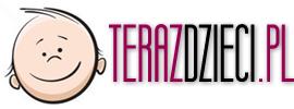 TerazDzieci.pl - wszystko dla Twojego dziecka, jakie przedszkole wybrać, zajęcia pozaszkolne