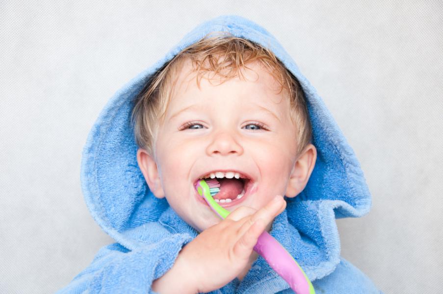 dentysta rzeszow