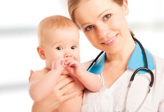 kardiolog dziecięcy w rzeszowie