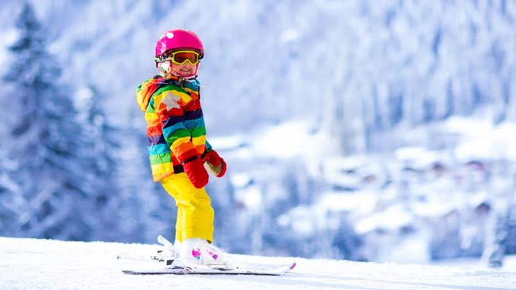 gdzie na narty w podkarpackim?