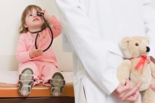 pediatra rzeszow