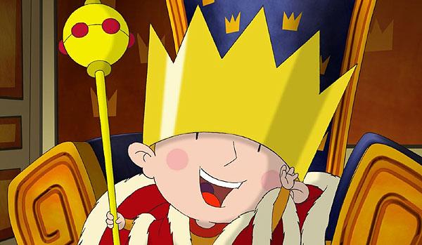 przedszkole król maciuś rzeszów