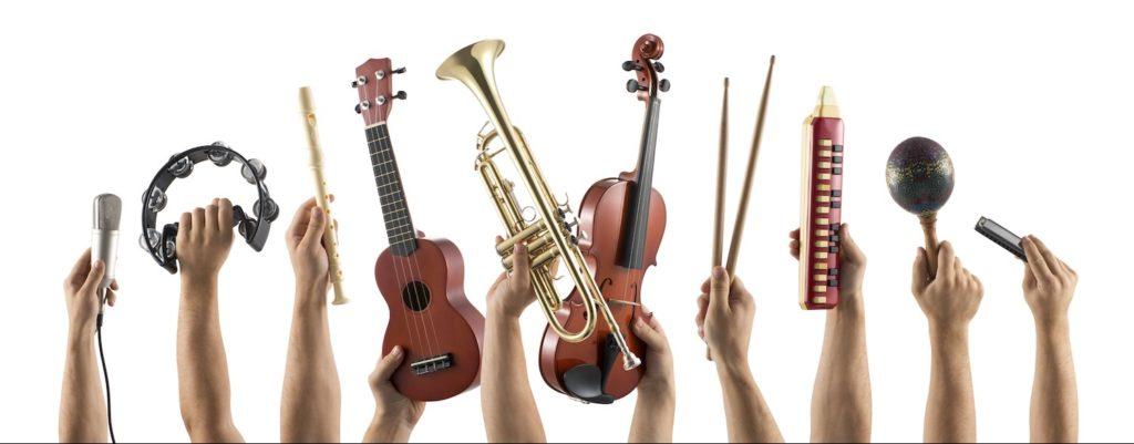 Społeczne Ognisko Muzyczne nr 1 w Rzeszowie