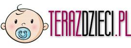 terazdzieci logo